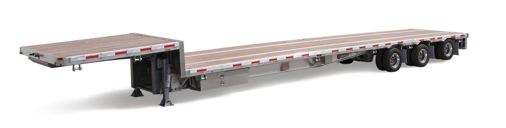 Aluminum Flatbed Trailer Flooring Carpet Vidalondon