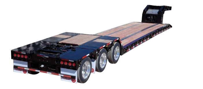 Hydraulic-Detachable-Double-Drop-Trailers21.png