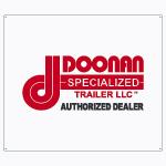 doonan-36x42-sign1_thumb13.jpg