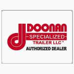 doonan-48x36-sign1_thumb8.jpg