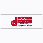 doonan-6x2-banner1_thumb28.jpg