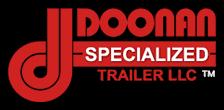 DoonanSpecializedTrailer LLC